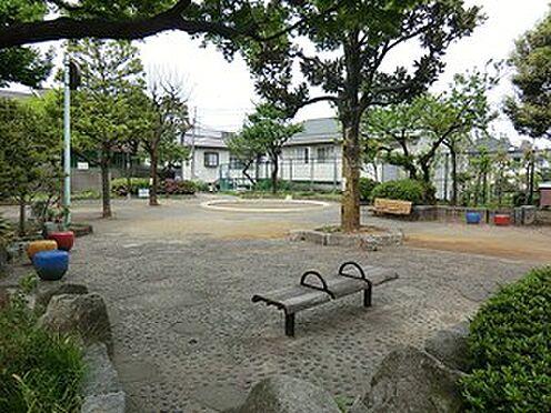 マンション(建物一部)-文京区後楽2丁目 小日向公園