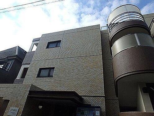 マンション(建物一部)-豊島区池袋本町4丁目 その他