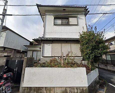 建物全部その他-加古川市神野町日岡苑 外観