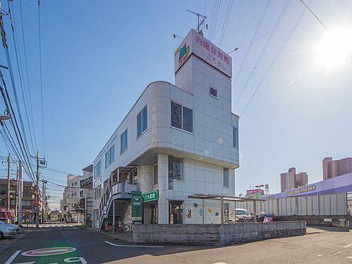 マンション(建物一部)-所沢市小手指町1丁目 小手指向陽保育園(135m)