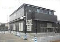 千葉市中央区仁戸名町の物件画像