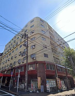 中古マンション-名古屋市中区栄1丁目 外観