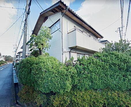 建物全部その他-貝塚市澤 その他