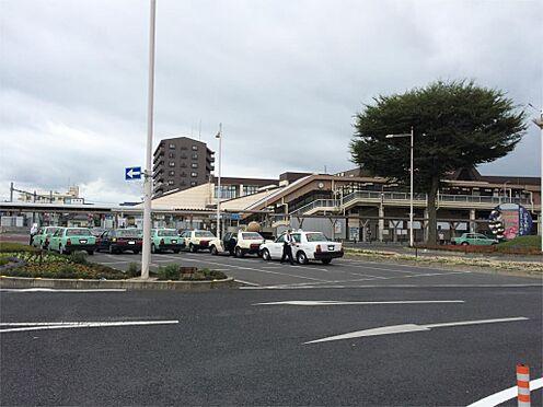 土地-鴻巣市本宮町 鴻巣駅(822m)