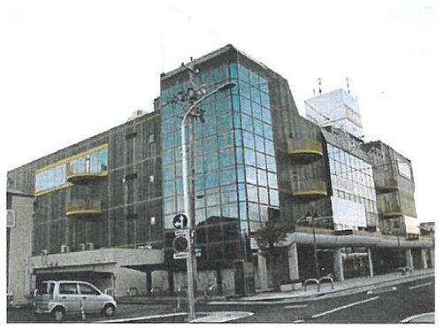 建物全部その他-焼津市本町5丁目 その他