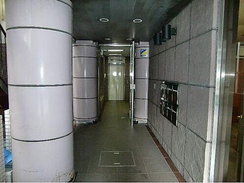 ビル(建物全部)-千葉市中央区中央3丁目 エントランス