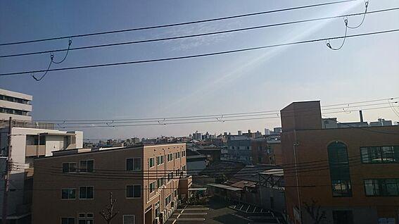 ビル(建物全部)-大阪市旭区赤川4丁目 その他