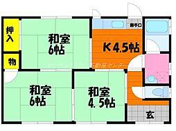 水島臨海鉄道 福井駅 徒歩10分
