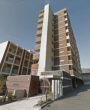 マンション(建物一部)-福岡市博多区吉塚5丁目 外観