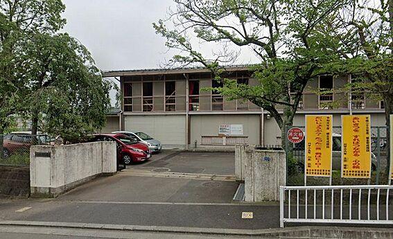 新築一戸建て-仙台市青葉区中山7丁目 仙台市立川平小学校 約1500m.