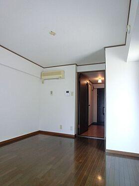 マンション(建物全部)-福岡市早良区室見3丁目 内装