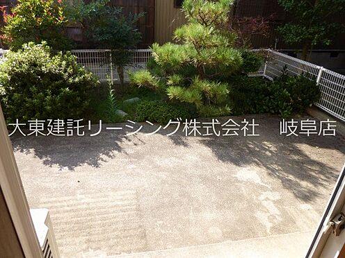 アパート-金沢市南新保町イ その他