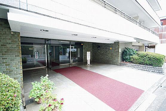 中古マンション-武蔵野市中町3丁目 その他