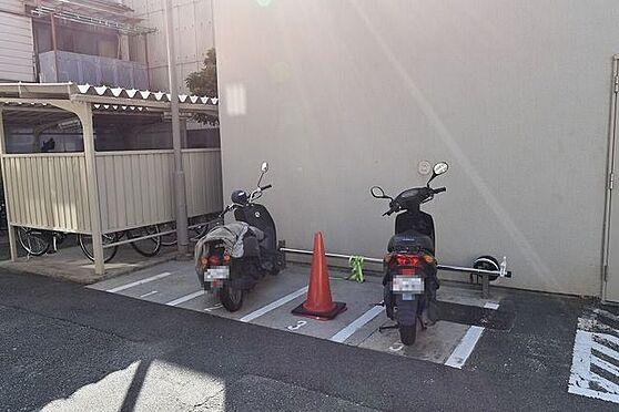 中古マンション-大阪市東淀川区小松3丁目 その他