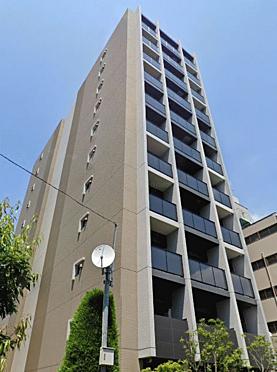 マンション(建物一部)-大阪市都島区都島北通2丁目 外観