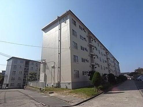 マンション(建物一部)-神戸市垂水区神陵台2丁目 外観