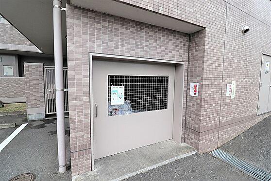 中古マンション-仙台市泉区市名坂字本屋敷 その他