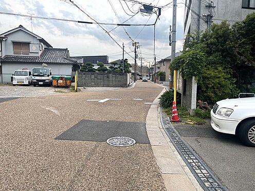 マンション(建物全部)-堺市北区百舌鳥梅北町5丁 その他