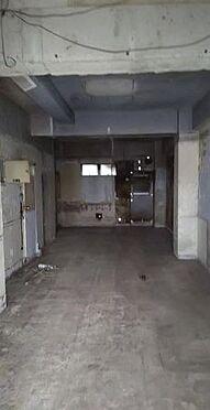 ビル(建物全部)-台東区台東1丁目 内装