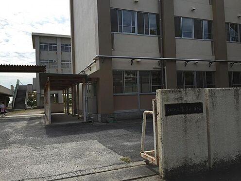 戸建賃貸-愛知郡東郷町和合ケ丘2丁目 高嶺小学校