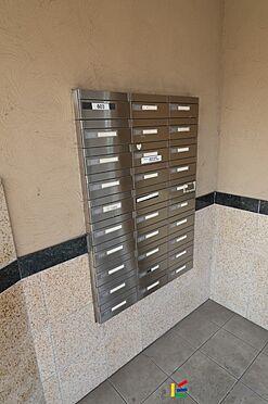 マンション(建物全部)-久留米市東合川4 トイレ