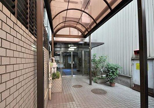 マンション(建物一部)-千葉市中央区中央3丁目 その他