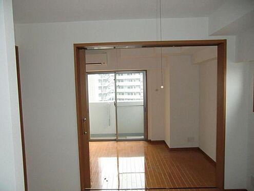 マンション(建物一部)-さいたま市浦和区常盤3丁目 その他