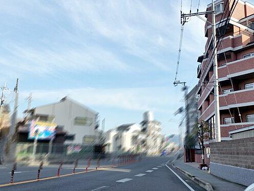中古マンション-京都市伏見区向島本丸町 その他
