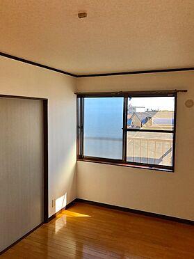 アパート-浜松市中区和合北4丁目 内装