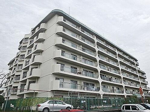 マンション(建物一部)-神戸市垂水区清水が丘3丁目 外観