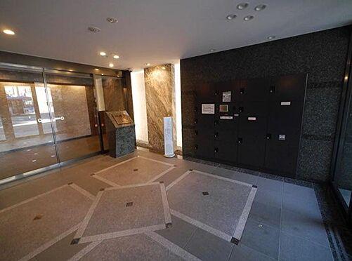 マンション(建物一部)-川崎市幸区南幸町1丁目 その他