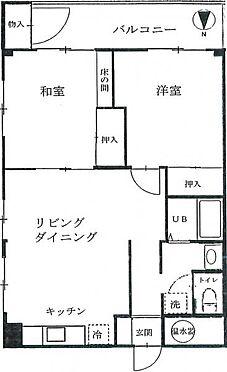 マンション(建物一部)-金沢市末町12の 外観