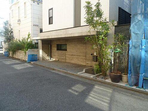 建物全部その他-渋谷区上原2丁目 no-image