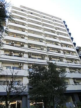 マンション(建物一部)-板橋区板橋2丁目 外観