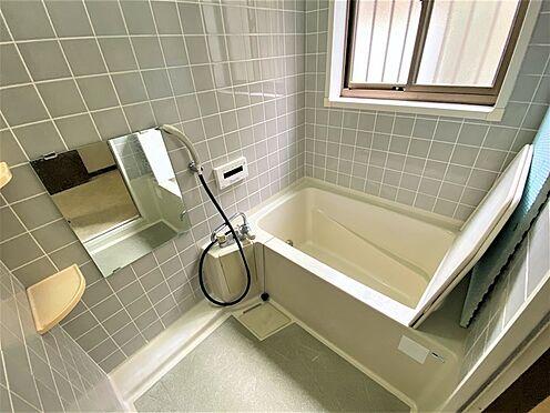 戸建賃貸-町田市小山町 浴室