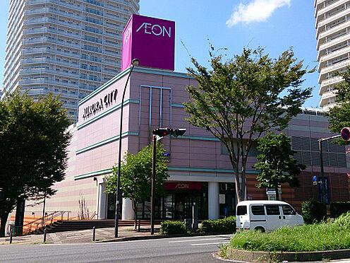 アパート-横浜市戸塚区平戸町 イオン東戸塚まで557m