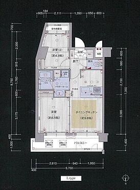 マンション(建物一部)-名古屋市千種区内山3丁目 外観