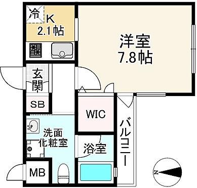 マンション(建物一部)-京都市下京区八王子町 その他