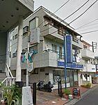 川崎市多摩区菅1丁目の物件画像