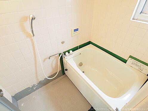 区分マンション-千葉市美浜区稲毛海岸3丁目 2013年2月に浴槽交換をしております。