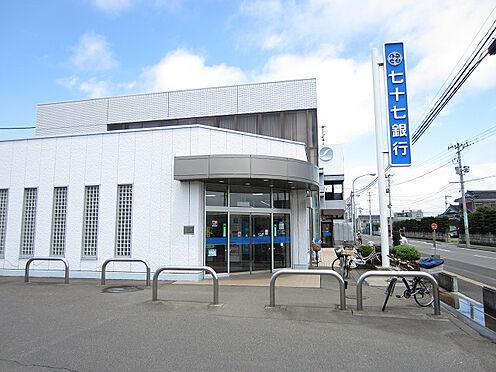新築一戸建て-仙台市若林区若林7丁目 ツルハドラッグ仙台沖野店 約500m