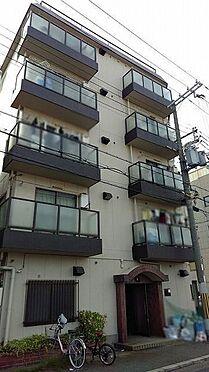 マンション(建物全部)-大阪市大正区小林東3丁目 その他