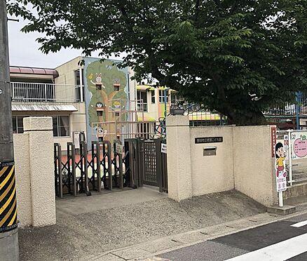 中古マンション-豊田市小坂町1丁目 若宮こども園まで徒歩約11分(約850m)