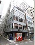 千代田区東神田1丁目の物件画像