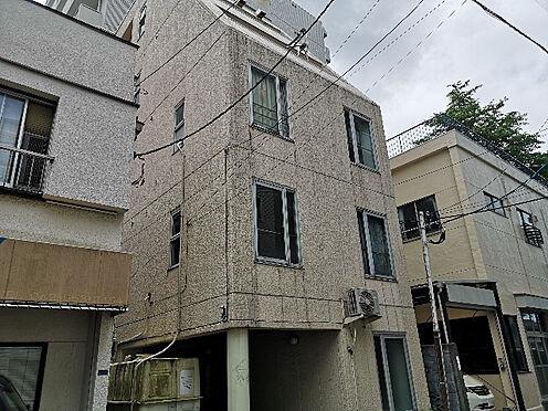 区分マンション-八王子市千人町1丁目 周辺には生活利便施設もございます。