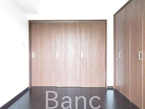 中古マンション-横浜市戸塚区上倉田町 洋室 お気軽にお問合せくださいませ。