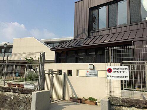 中古一戸建て-名古屋市緑区鏡田 くまのまえ保育園 440m