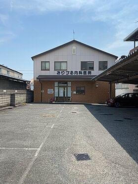マンション(建物一部)-東大阪市菱屋西6丁目 おりづる内科医院 距離約600m