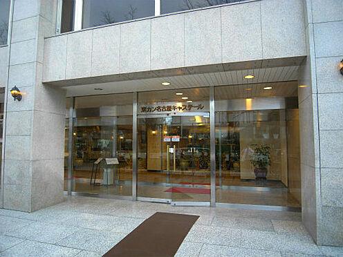 マンション(建物一部)-名古屋市東区東桜2丁目 エントランス