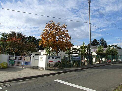 アパート-仙台市太白区上野山2丁目 上野山保育所 徒歩6分 470m